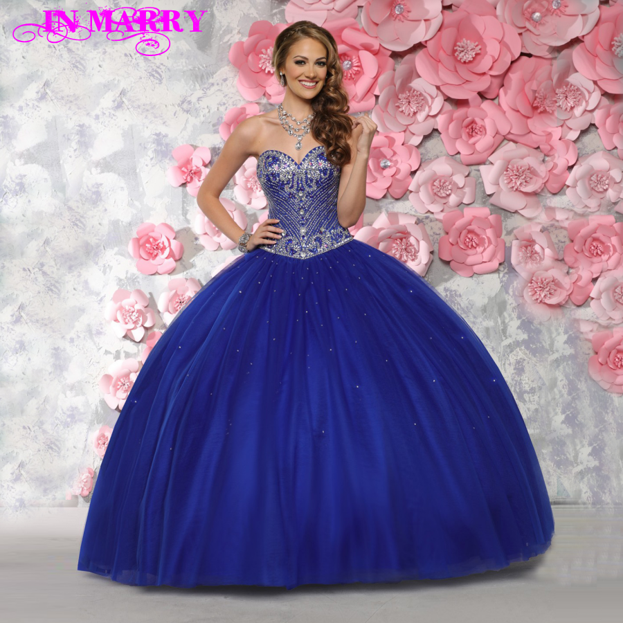 Compare Prices On Royal Blue Quinceanera Dresses Online Shopping Buy Low Price Royal Blue