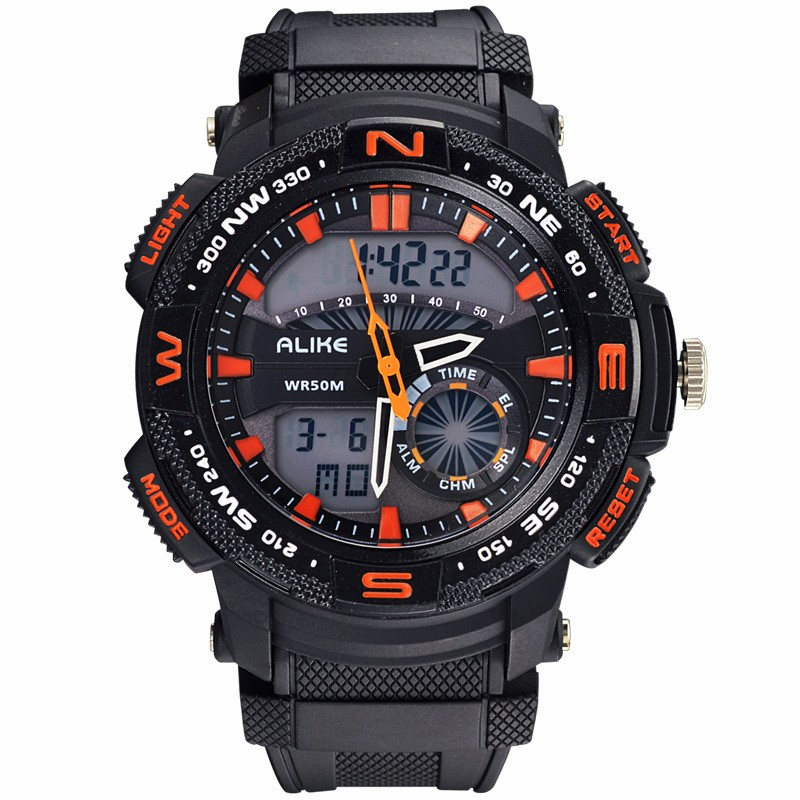 2016-New-50m-Waterproof-Brand-Men-Sports-Watches-Men-s-LED-Digital-Watch-Quartz-Hour-Army (2)