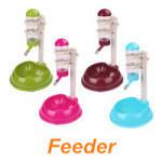 feeder(2)
