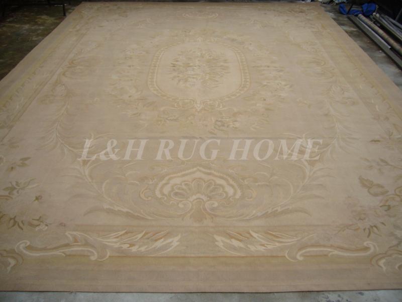 shabby chic tapis achetez des lots petit prix shabby chic tapis en provenance de fournisseurs. Black Bedroom Furniture Sets. Home Design Ideas