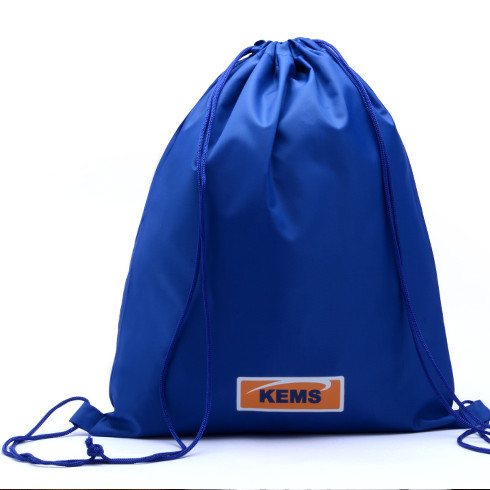 2015 New fashion Men's Gym Bags Women Portable Drawstring NYLON Bag Camping Travel Fashion Backpack mochilas(China (Mainland))