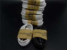 free shipping Wholesale Micro USB Data Sync Charging Cable for Samsung Galaxy S3 LG Sony Google Nexus Charger Adapter