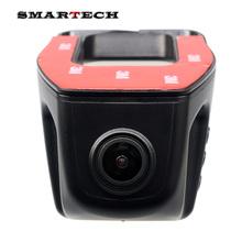 Novatek 96658 HD1080P Wifi Car Dvr Hidden Night Vision Installation Dvr Camera Car Video Recorder High Dash Camera Car Black Box