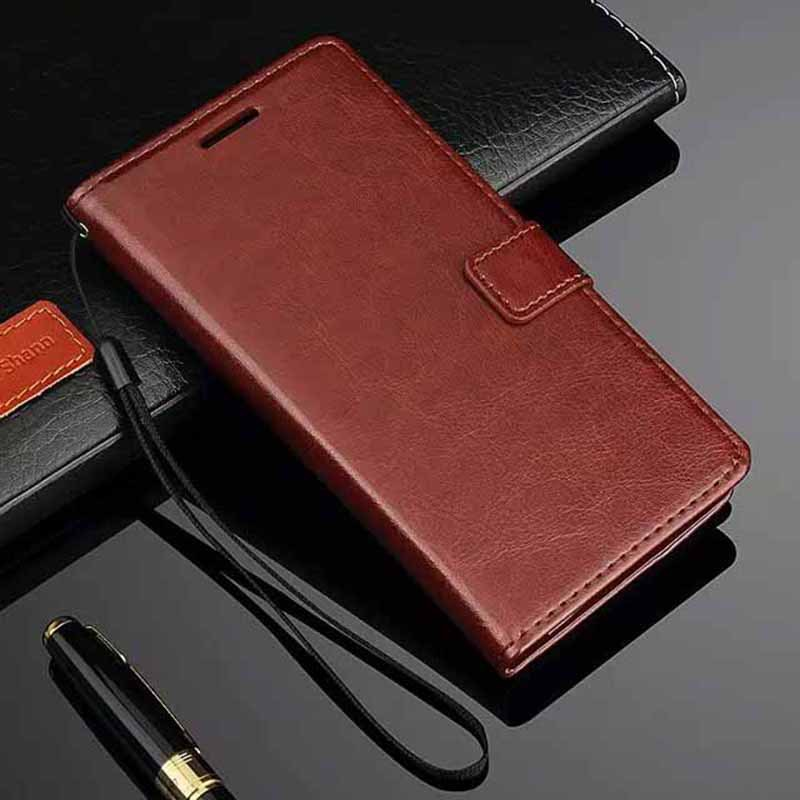 Luxury Card Photo Frame Case For One Plus Two Leather Skin Back Cover Shell Cell phone Cases for One Plus Two vans copa para(China (Mainland))