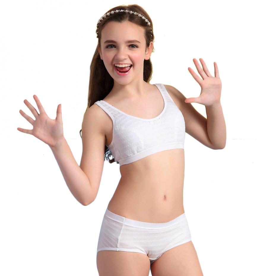 teens with big boobs nude