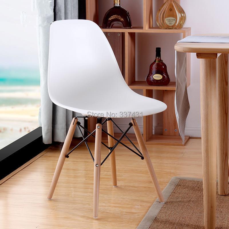 Vergelijk prijzen op abs chair online winkelen kopen lage prijs abs chair bij factory prijs - Top plastic krukje ...