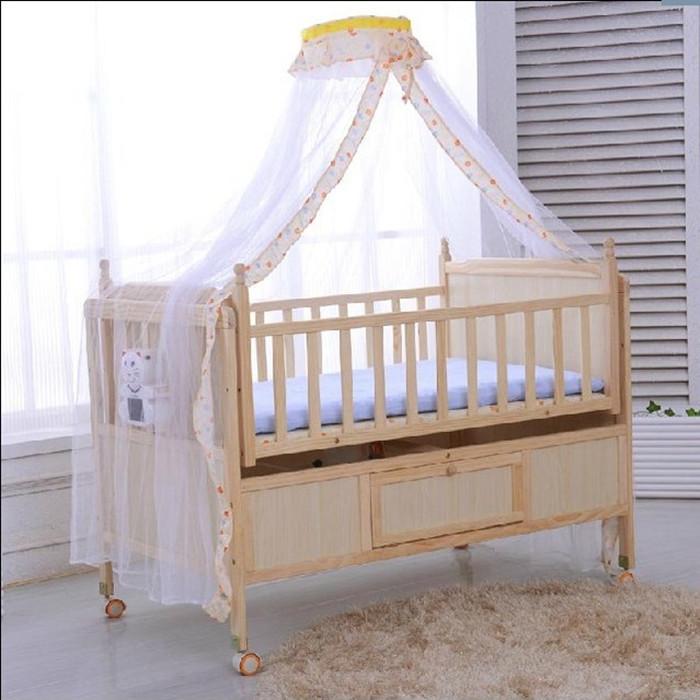 achetez en gros b b lectrique lit en ligne des grossistes b b lectrique lit chinois. Black Bedroom Furniture Sets. Home Design Ideas