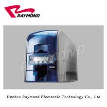 Single-Sided ID PVC Plastic Card Printer Datacard SD260(China (Mainland))