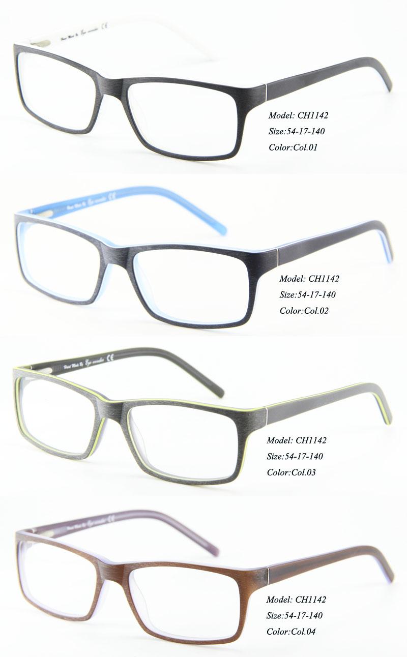 Eye wonder Wholesale Men Glasses Optical Frames Eyewear(China (Mainland))