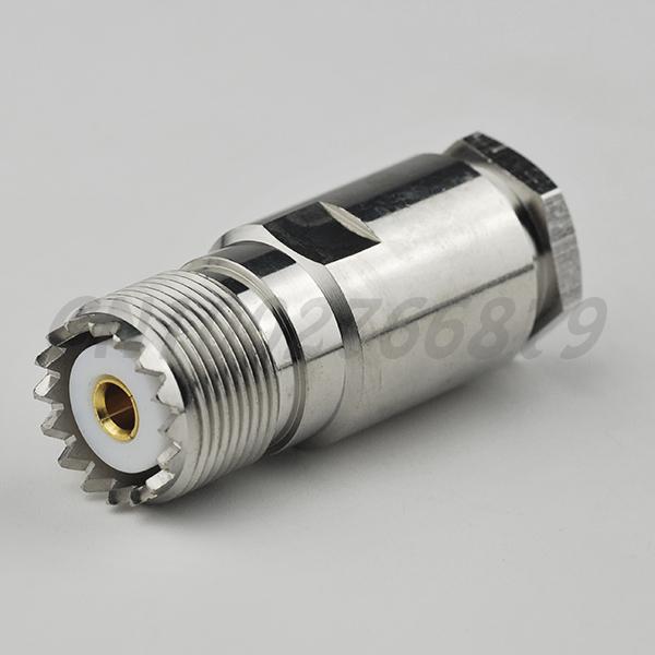 Cable coaxial rg8 compra lotes baratos de cable coaxial - Cable electrico barato ...