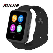 New D3 Bluetooth Smart Watch for kids boy girl Apple Android Smartphones support SIM /TF Children Heart rate wristwatch