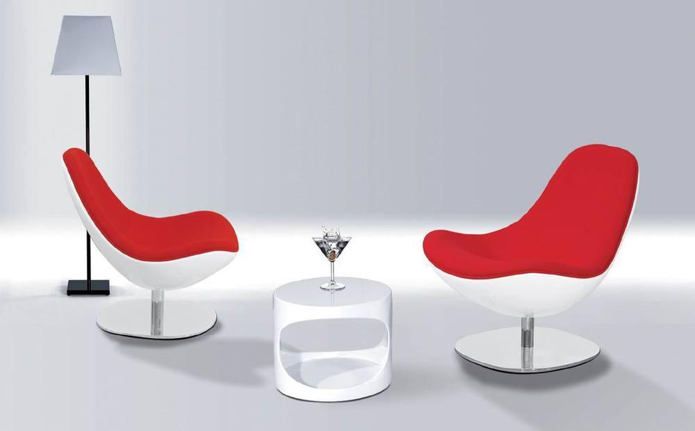 Eetkamer Fauteuil : klassieke designer fauteuil fauteuil stoel banken ...