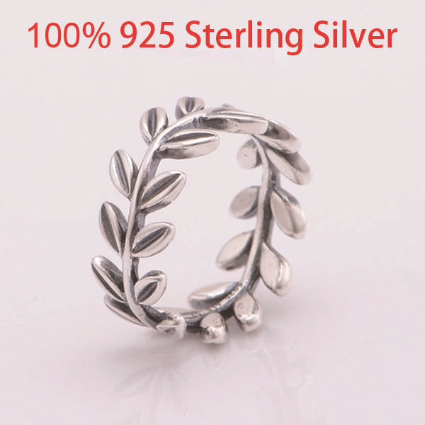 925 Sterling Silver Rings For Women Wedding Rings Clear CZ Braids Fashion Jewelry Rings For Women 925 Silver Ring Bague Femme(China (Mainland))