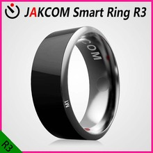 Jakcom Smart Ring R3 Consumer Electronics Watches No1 D5 Smartphone Samsung Montre De Luxe Hublo - Wearable Gadgets Company Store store