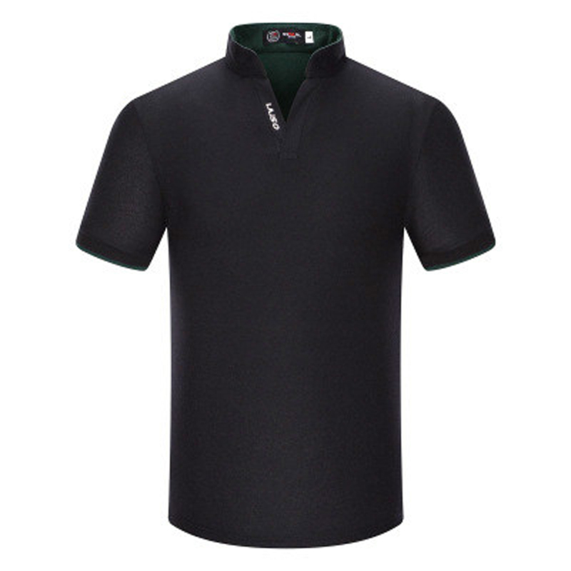 2016 Polo Shirt Big Men Cotton Camisa Polo Shirts Top