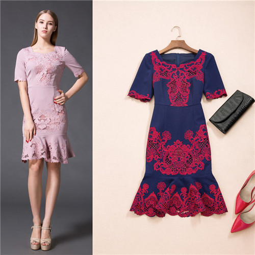 buy wholesale designer clothing uk from china