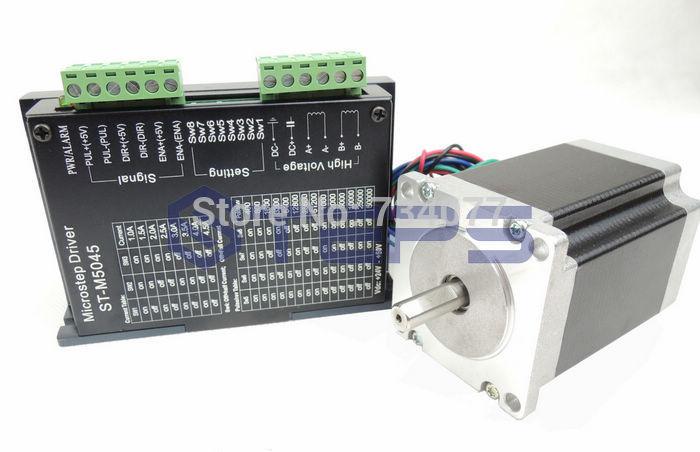 Buy Free Shipping Cnc Kit St M5045