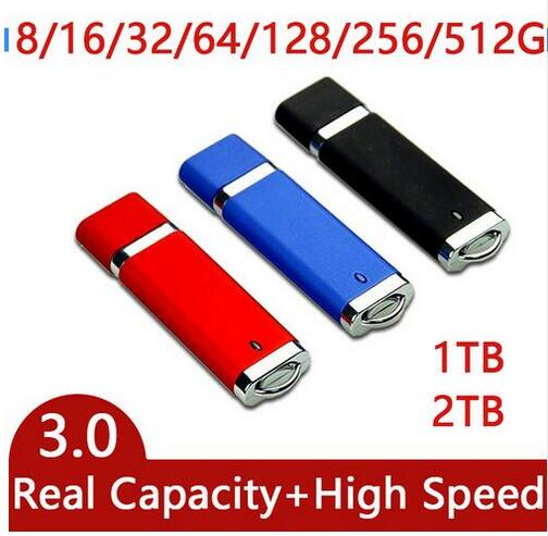 2017 Hot New Cheapest USB3.0 USB Flash Drive 512GB 256GB Pen Drive 64GB Pendrive 32GB USB Stick 128GB Disk On Key 16GB Gifts OTG(China (Mainland))