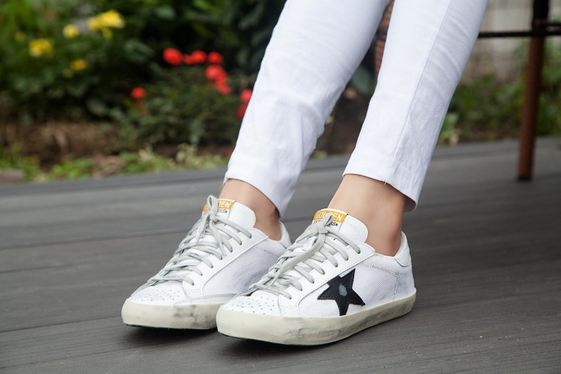 adidas Originals SUPERSTAR BOOST Baskets basses white/core