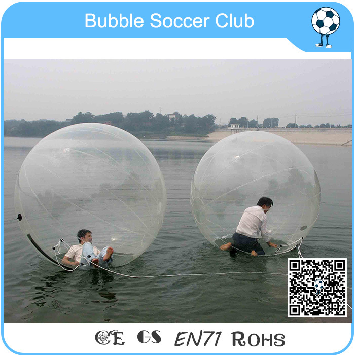 Inflatable Water Ball Price/ Water Walking Ball/ human hamster ball ,zorb ball ,for sale(China (Mainland))