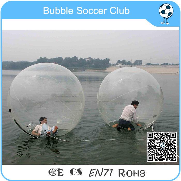 Inflatable Water Ball Price/ Water Walking Ball/ human hamster ball ,zorb ball ,for sale(China (Mainland))