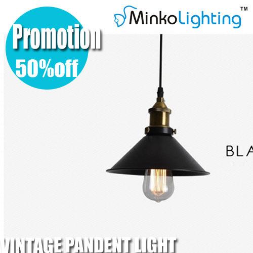 Hanging light ,iron art droplight ,originality, vintage industry pandent ,pendant ,restaurant - MINKO LED Lighting store