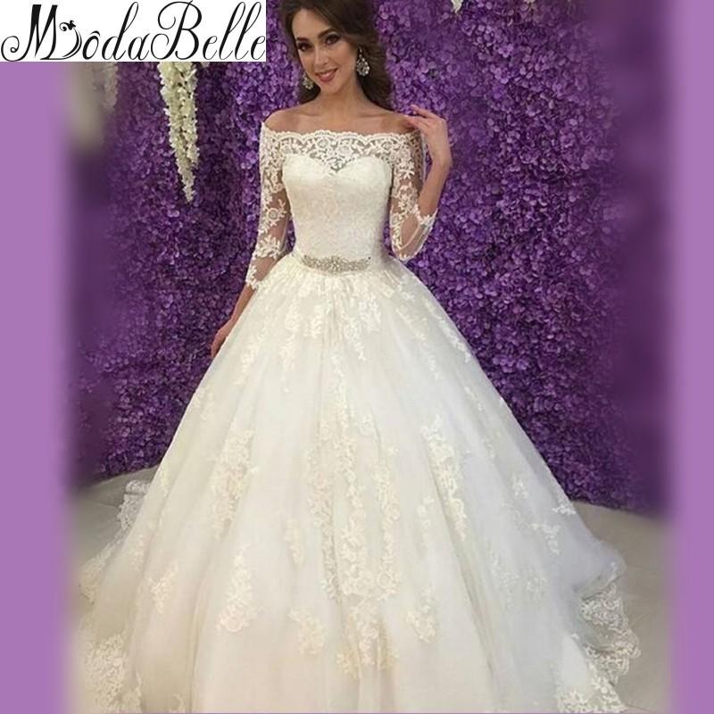 en Gros robes de mariage oriental en Ligne à des Grossistes robes de ...