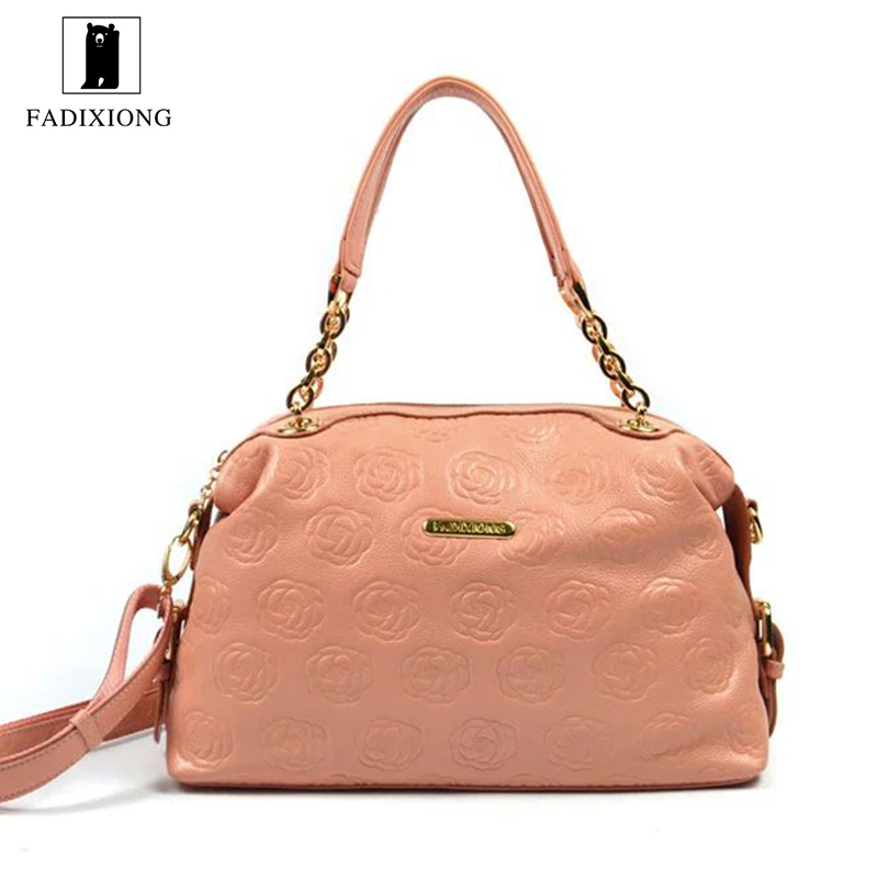 Ladies Leather Handbag 2015 Fashion Shell Package Black Women Bag Retro Evening Party Handb Summer Beac Women Print Handbags(China (Mainland))