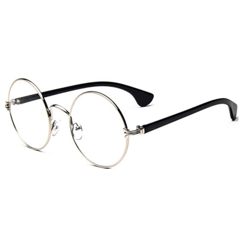 Eyeglasses Frames For Men : oakley eyeglasses frames for men Car Tuning