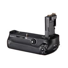 New vertial  Battery Grip for Canon BG-E11 EOS 5D3 5DIII 5D Mark III 3 as LP-E6