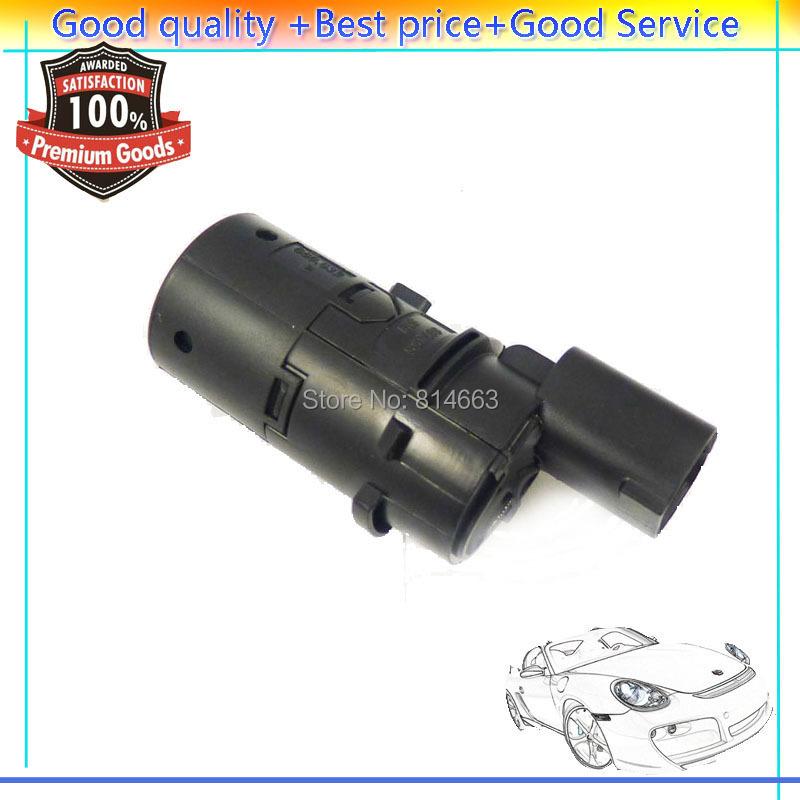 PDC Parking Sensor Backup Reverse Assist 66216902182 66218375533 For BMW E39 E53 E38 X5 525i 530i 540i M5 1997-02 (PDCBM001)(China (Mainland))