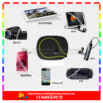 7800mah wholesale Power Charger External Portable Power Bank for mobile phone