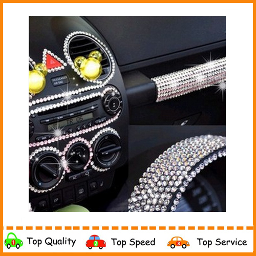 car sticker with diamond 1029 stars diamond dia 4mm paste decorative stickers rhinestone auto. Black Bedroom Furniture Sets. Home Design Ideas