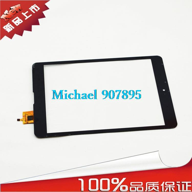 7.85 calls Tablet F-WGJ78022-V1 Touch Screen Panel digitizer glass Sensor Replacement Noting size and color<br><br>Aliexpress