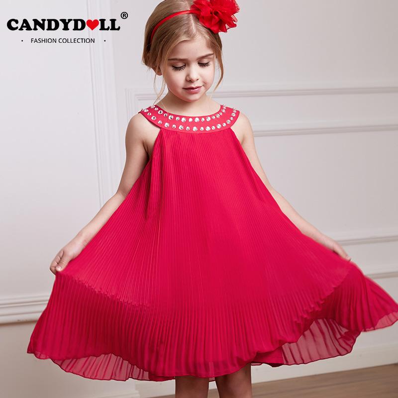 Summer dresses 2 3 upper