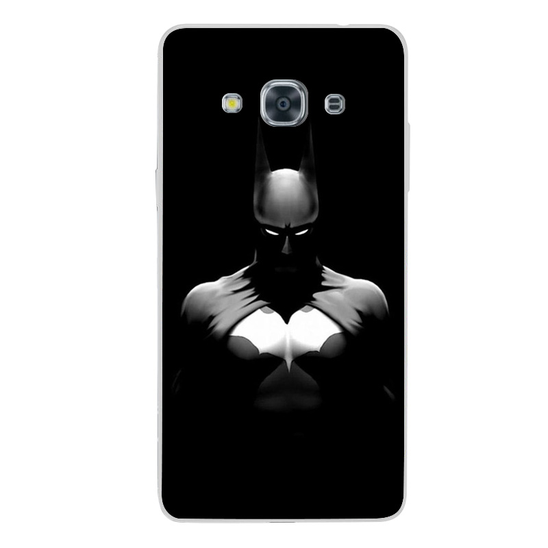 50F Fashion Of United States Bearded Transparent PC Hard Case Cover For Samsung Galaxy J 3 5 7 A 3 5 7 2016 GRAND 2 PRIME(China (Mainland))