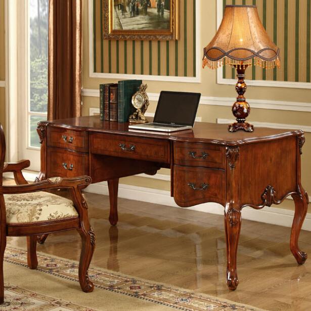 Lampada da tavolo antico promozione fai spesa di articoli for Design della camera da letto europeo