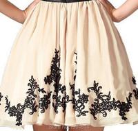 Платье для вечеринки SHIJIE Scoop homecoming/& PD0514-051