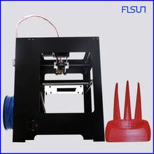 high precision full metal 3d printer