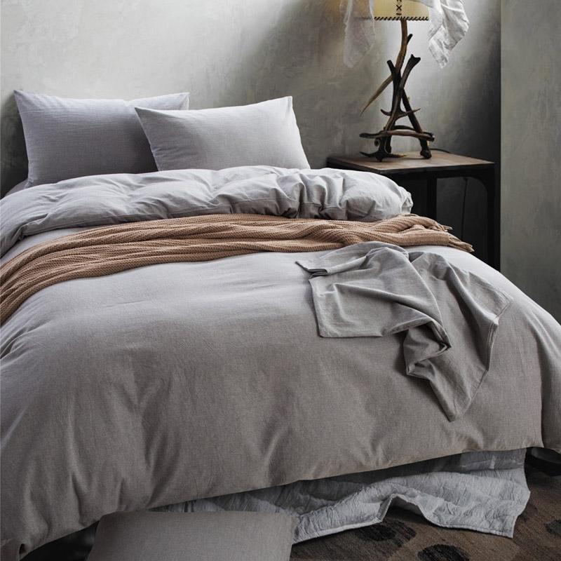 achetez en gros roi taille literie dans un sac en ligne des grossistes roi taille literie dans. Black Bedroom Furniture Sets. Home Design Ideas