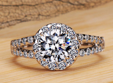 womens engagement rings sale - Wedding Rings For Sale