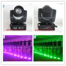 Buy A- 2xDJ Touch Screen Osram Lamp Stage 230w sharpy 7R moving head beam light DMX512 STAGE PARTY NIGHT CLUB SHOW for $814.80 in AliExpress store