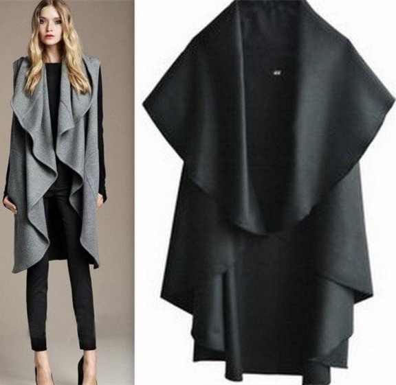 Ladies Wool Coats On Sale