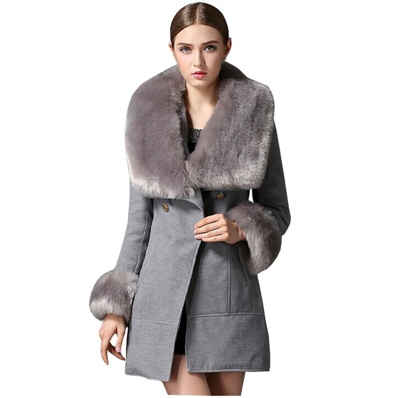 http://g01.a.alicdn.com/kf/HTB1TlWZJFXXXXXdXVXXq6xXFXXXb/Hiver-femme-manteaux-longs-2015-printemps-automne-hiver-haute-qualité-mélange-de-laine-de-laine-manteau.jpg
