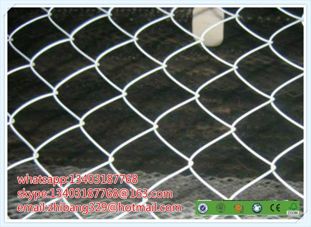 Cerca de malla galvanizada compra lotes baratos de cerca - Malla alambre galvanizado ...