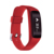 In Stock! Original Lenovo HW01 Bluetooth 4.2 Smart Wristband Heart Rate Moniter Pedometer Sports Fitness Tracker for Android iOS