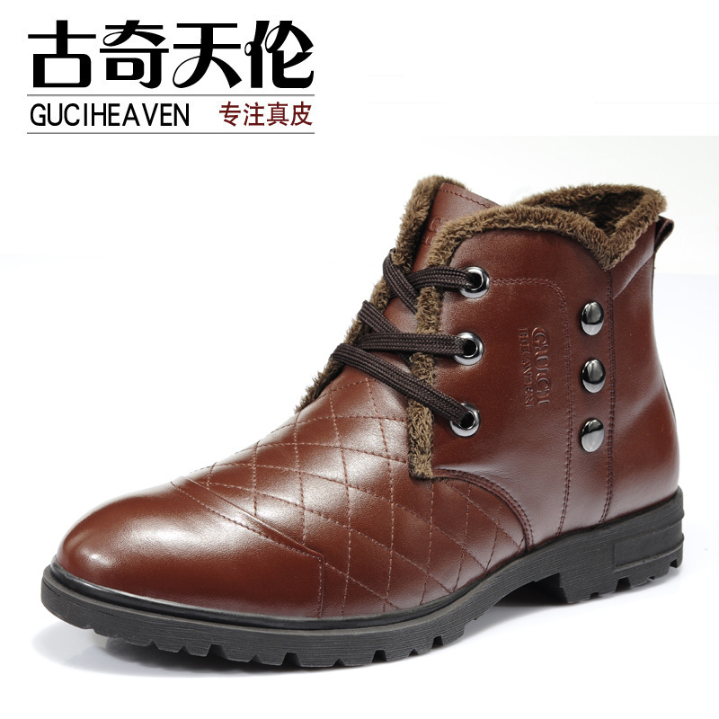 free shipping 2013 winter guciheaven s business