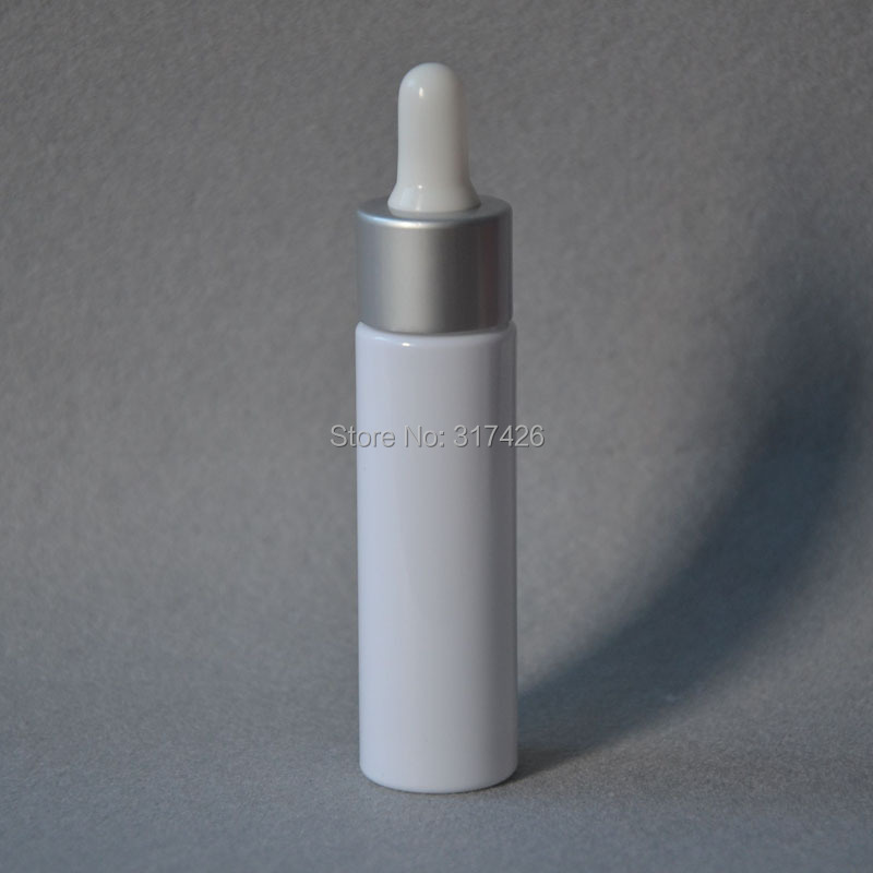 Free Shipping- 30ml sucker,burette,essential oil bottle,(China (Mainland))