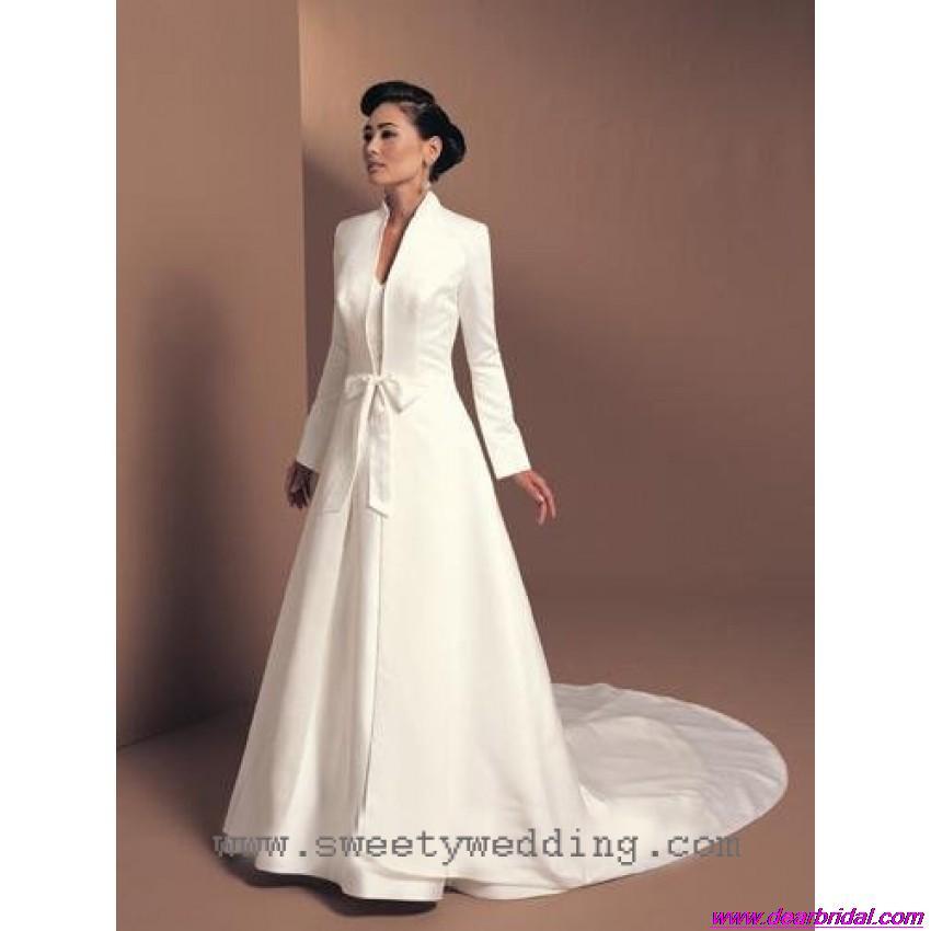 Wedding Dresses For Hippie Women blush wedding dress