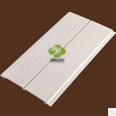 Laminate Wood Plastic Composite Wall Panel Plate Flooring Ceiling Board(China (Mainland))